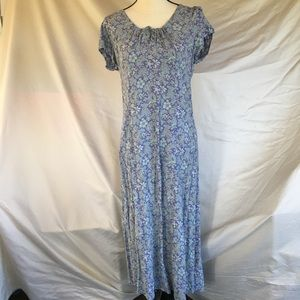 Old Navy Vintage Dress